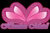 Hmulan Logo